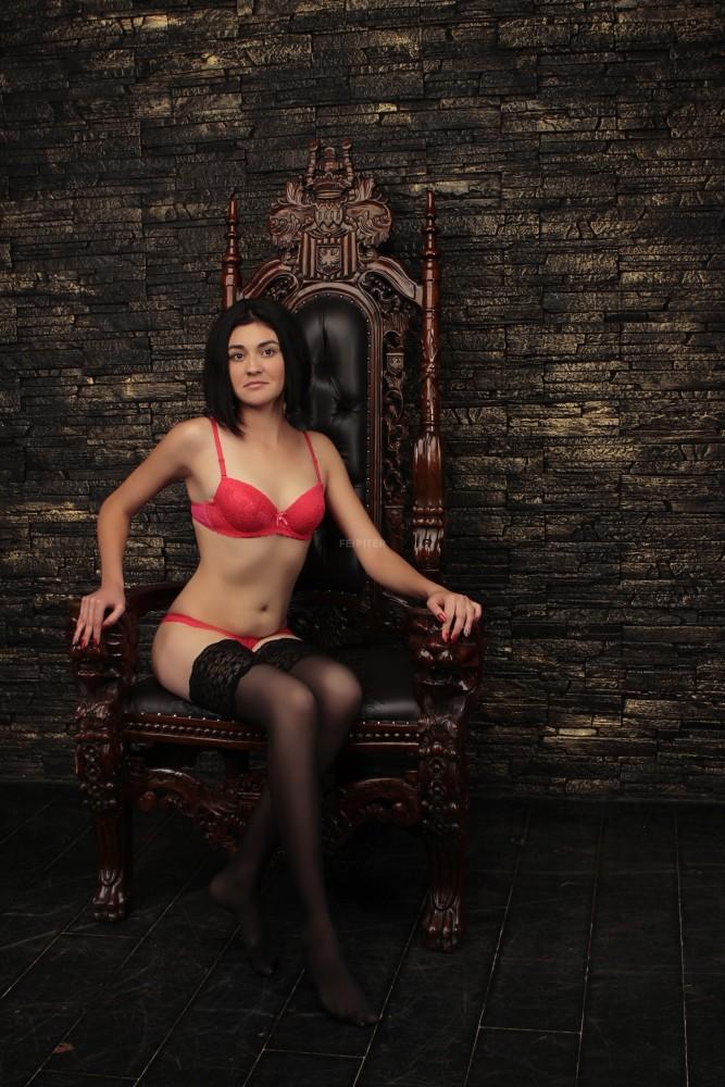 проститутки в спб элитные - 2