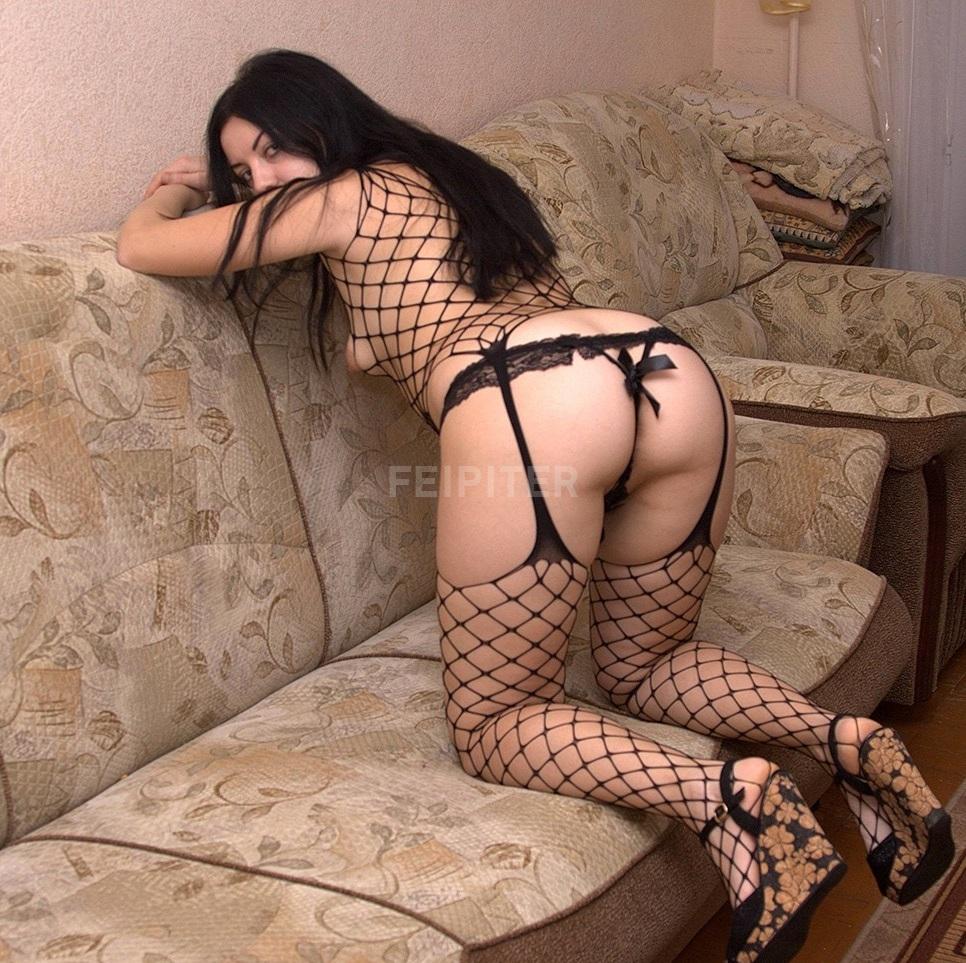 Череповецкие проститутки фото девственик и проститутка
