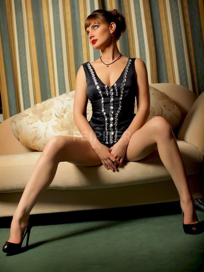 Проститутки 5 индивидуалки каневской